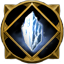 Icon Inventory Weapenchant Frost T8 01.png