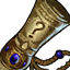 Icons Inventory Misc Scroll Identify T3 01.png