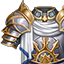 Inventory Body Barovian Oathboundpaladin.png