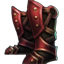 Inventory Feet T06 Hunter 01.png