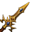 Inventory Primary Dagger Hotenow 01.png
