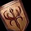 Armaments Shield 03.png