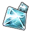Currency Icon Astral Diamonds.png