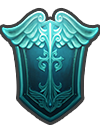 Icon Build Player Paladin.png