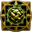 Icon Inventory ArmorEnchant Loamweave T9 01.png