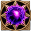 Icon Inventory Enchantment Vicious T11 01.png