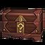 Icon Inventory Quest M14 All Ravenloft Random Gear.png