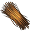 Icons Inventory Event Summer Flax Fiber.png