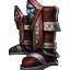 Inventory Feet Warborn Trickster 01.png