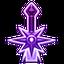 Campaign Boons Ravenloft 1 D Undyingdeath.png