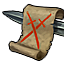 Companion Sellsword.png
