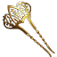 Inventory Head Professions Jewelcrafting Hairpin Gold.png
