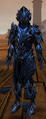 NW Corrupted Black Ice Armor Male Front.png