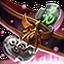 Icon Lockbox Tyrannical Artifactpack.png
