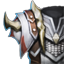 Inventory Body Dragonempire Devotedcleric 01.png