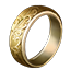 Inventory Ring Professions Jewelcrafting Ring Gold.png