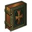 Inventory Secondary Grimoire Professions Artificing Leather Decorated.png