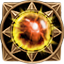 Icon Inventory Enchantment Cruel T11 01.png