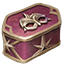Icon Lockbox Manystarred Fashion Pack.png
