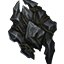 Inventory Secondary Shield Elemental Earth 02.png