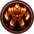 Map Icon Gauntlgrym Fireelementals Gamebox.png