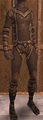 NW Leather TrouserTunic.png
