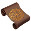 Crafting Resource Index Copper.png