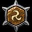Icon Inventory Runestone Bonding T8 01.png