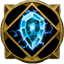 Icon Inventory Weapenchant Lightning T8 01.png
