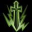 Icons Feats Devastatingshroud.png