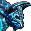 Icons Inventory Mount Gorgon Aberrant.png