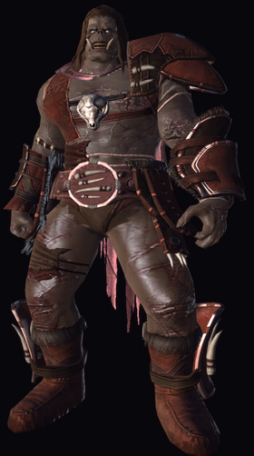 Battletested Orc.png