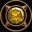 Enchantment Radiantsigil T6 01.png