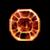 Ep fireburst lesser base.png