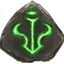 Icon Inventory Stabilitystone T02.png