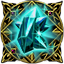 Icon Inventory Weapenchant Vorpal T12 01.png