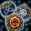 Icon Lockbox Manystarred Enchant Pack.png