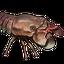 Icons Inventory Fishing Myrmidon.png