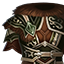 Inventory Body Hide Professions Leatherworking Bear Lv52.png