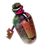 Inventory Crafting Assets Mt Miracleworker.png