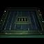 Crafting Resource Adamant Trap Door.png