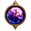 Icon Inventory Enchantment Gigantic T4 01.png