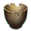 Icon Inventory Misc Chippedclaymug.png
