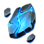 Icons Campaign Stormking Runestone.png