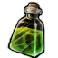 Inventory Consumables Potion T2 Yellowgreen.png