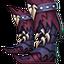 Inventory Feet M10 Scourgewarlock 01.png