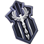 Inventory Secondary Guardian Stronghold Shield 01 Relicsteel.png