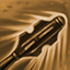 Power Icon Companion Crushingblow.png