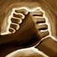Power Icon Companion Steadyfriend.png