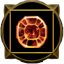Icon Inventory Armorenchant Fireburst T7 01.png